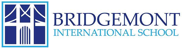 Bridgemont Final Logo.jpg