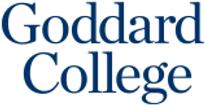 Goddard-logo-2.png