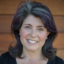 Julie Schiffman, M.Ed.