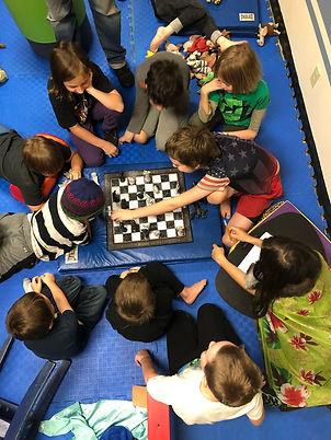 chesscircle.jpg