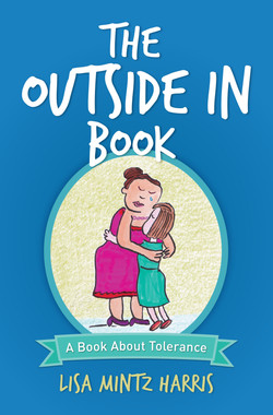 The Outside In Book