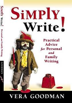 Simply Write!