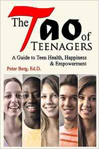 The Tao of Teenagers