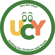 UCY logo Photoshop.jpg