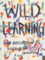 wild learning.jpeg