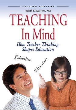 Teaching in Mind