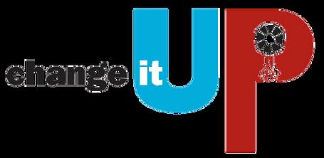 ciu_logo-no-tag_transparent.tif