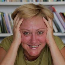 Olga Leontyeva