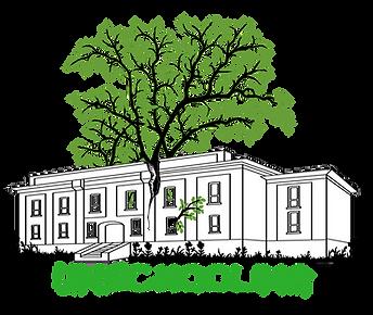 Unschooling-logo-COM-final.png