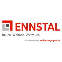 Ennstal