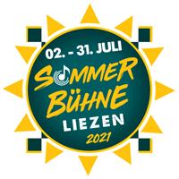 sommerbuehne-logo-200.png