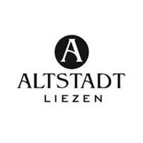 Altstadt Liezen