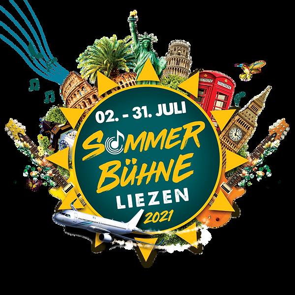 sommerbuehne-2021-800.png