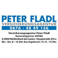 Peter Fladl