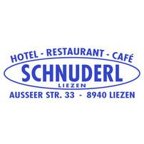 Schnuderl