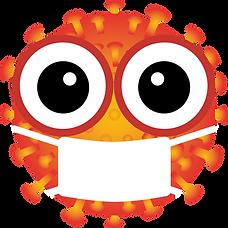 corona-icon2.png