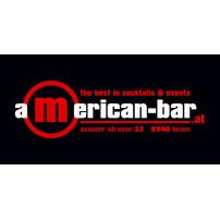 American Bar Liezen