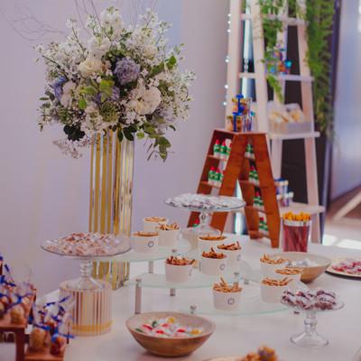 Mesa de dulces-18.jpg