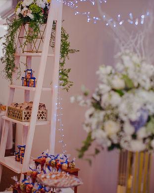 Mesa de dulces-17.jpg