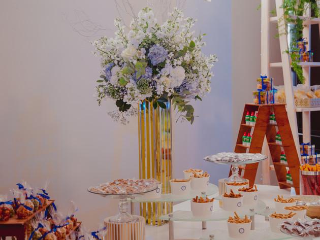 Mesa de dulces-12.jpg