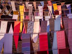 kimono fabrics