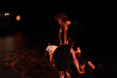 Mikautadze Dance Theatre