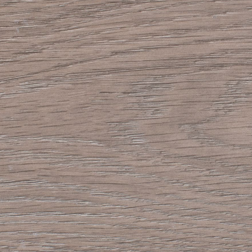 Timber Series Almond