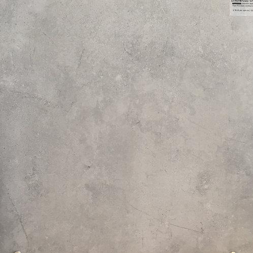 Calecestruzzo Grey