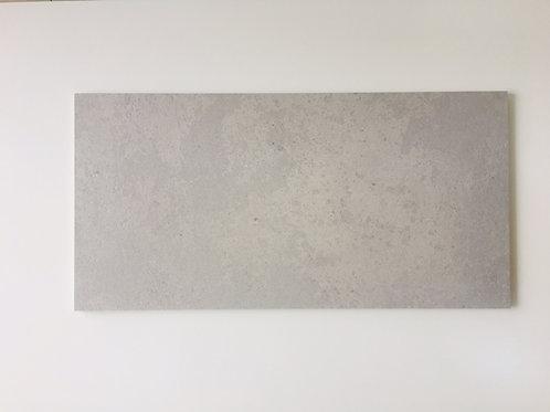 Industrial Light Grey