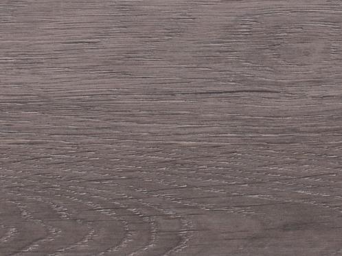 Timber Series Griogio