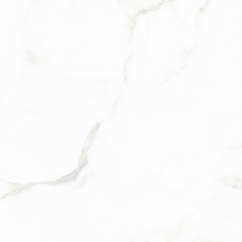 Glazed Calcatta Marble