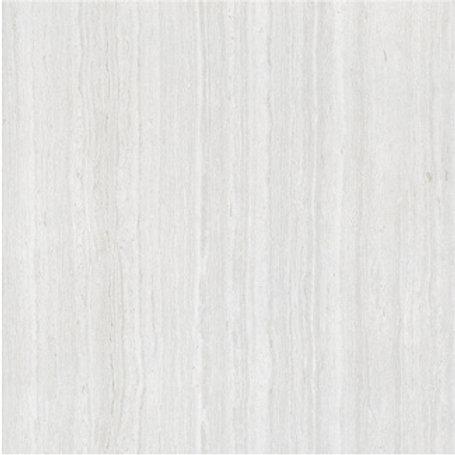 Matte Layered Light Grey