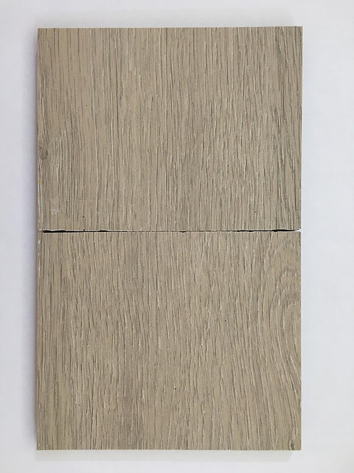 Timber Series Beige