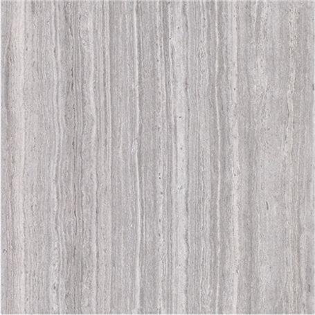 Matte Layered Dark Grey