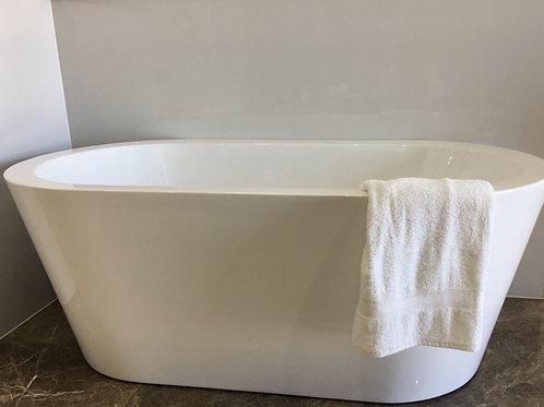 Bath Central Reine