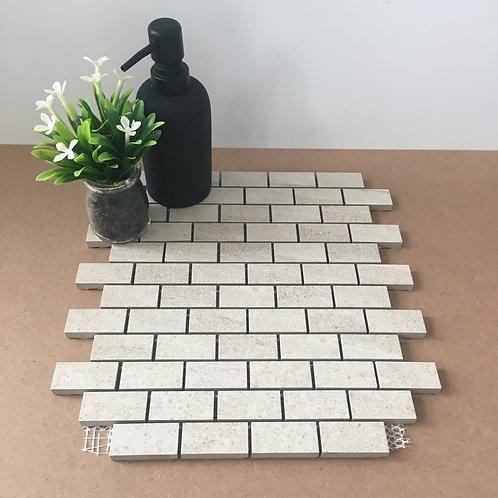 Archistone Mosaic Beige
