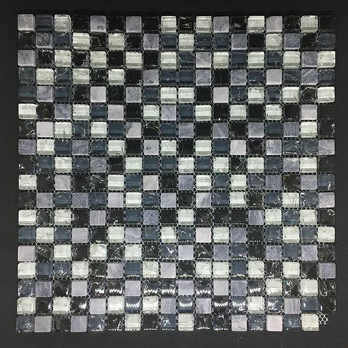 Mix Glass Mosaic 5370