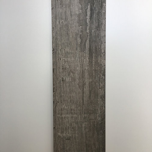 Echo Wood Moss