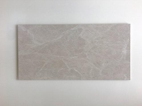 Fog Grey Marble