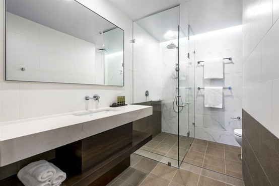 Peppers King Square Ensuite