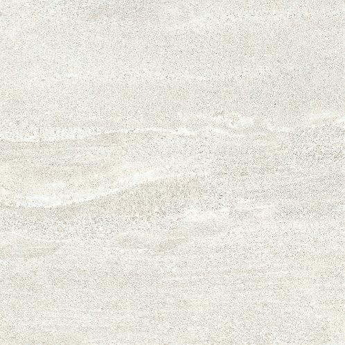 Arora Lappato-AR4501