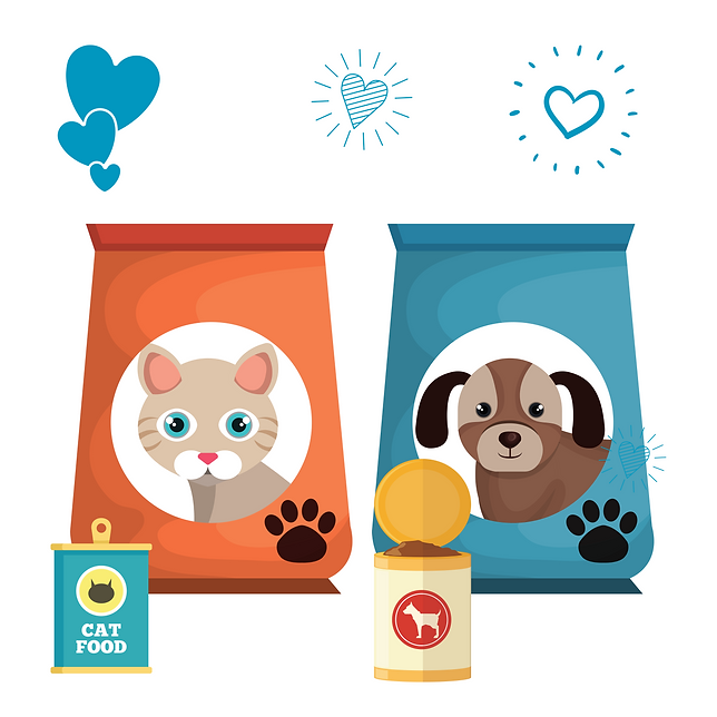 we help pets, they help you (2).png