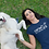 Thumbnail: Cariad Pet Therapy Supporters Tee