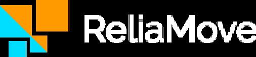 ReliaMove Icon