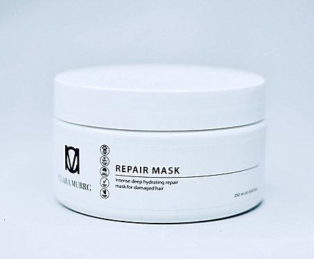 Deep Repair Hair Mask