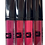Thumbnail: CLARA MURRG® Ms. Purple  Velvet Liquid Lipstick