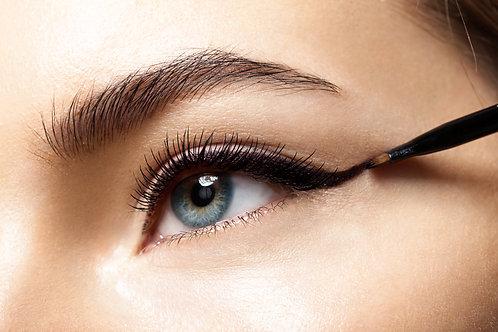 Ultimate Brow & Eyes Cream Liner