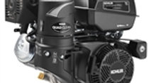 KOHLER PA-CH440-3275 ELECTRIC START ENGINE