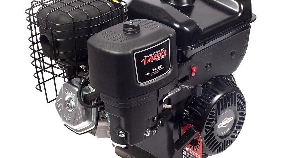 BRIGGS & STRATTON 19N132-0055-F1 14.5 GT HORIZONTAL SHAFT ENGINE