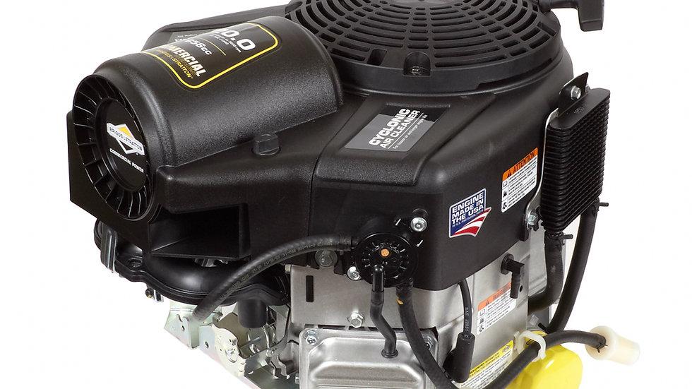 BRIGGS & STRATTON 40T876-0009-G1 20 GHP VERTICAL SHAFT COMMERICAL ENGINE